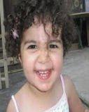 Yazmina Acar