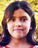 Ana Martinez Perez