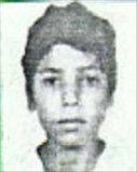 Armando Noriega