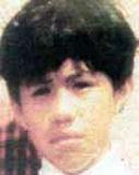 Alejandro Tinal Ortiz