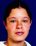 Brenda Vargas Strempler
