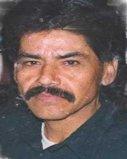Benito Velasquez