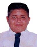 Carlos Rivera Lopez