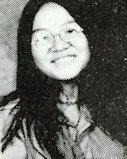 Donna Larrabee