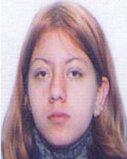 Fatima Ortiz Garcia