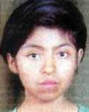 Griselda Gutierrez Torres