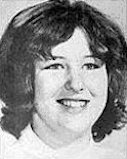 Glenda Tedball