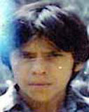 Juan Jimenez Velediaz