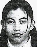Jocelyne Villar Alvarez