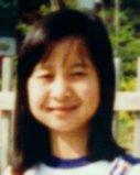 Karen Zhou