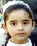 Mariana Garcia Jimenez