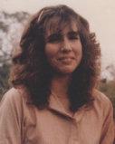 Michelle Houchman