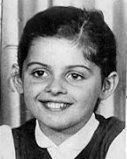 Mary Verdecchia