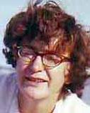 Mildred Zentner