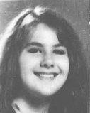 Ramona Beal
