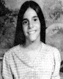 Susan Basile