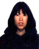 Xiu Lin
