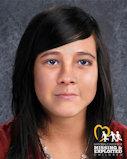 Aiyana Alcerro-Ramirez age-progression