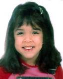 Amena El-Sayed