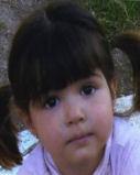 Anahi Espinosa Mello