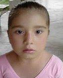 Arlette Lopez Chavez