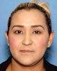 Ana Medina
