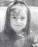 Aura Otero Orozco