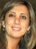 Abir Aina