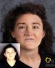 Christina Calderon age-progression