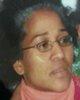 Chantal Fuse