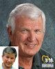 Charles Martin Vosseler age-progression