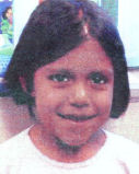 Dana Pineda