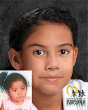 Evelin Coria-Cornado age-progression