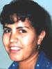 Elvia Ibarra