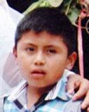 Eduardo Joaquin Gomez