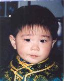 Ezra Lui