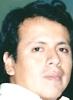 Freddie Calzada
