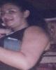 Hemi Garcia Medina