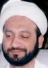 Hilal Jaafar