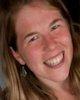 Heather Unbehaun