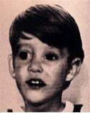 Isaac Flores-Quintana age-progression