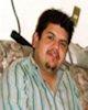 Jose Hernandez Gomez