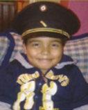 Jesus Jimenez Osorio