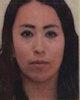 Jacqueline Perez-Zepeda