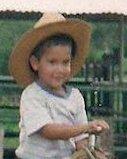 Jose Sisco Ramirez