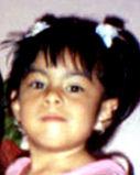 Jessica Vargas Biatriz