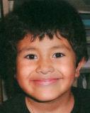 Jordy Rodriguez