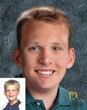 Kyle Anderson age-progression