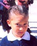 Kevin Carrillo Martinez