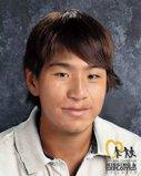Keisuke Collins age-progression